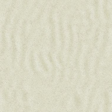 Sand. Seamless texture