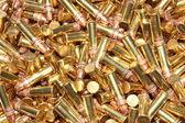22 Kugeln Kaliber