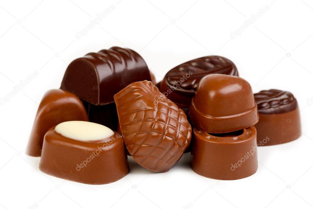 How To Turn Dark Chocolate To Milk Chocolate