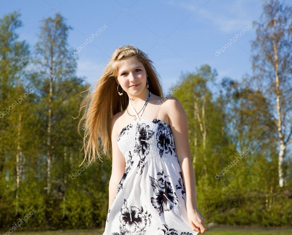 Эро фото красивых распущенных волос девушках фото — 2