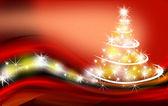 Vánoční strom obrázek