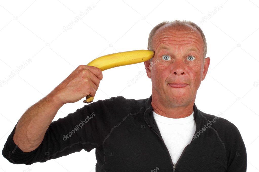 """Résultat de recherche d'images pour """"tête de désespéré"""""""