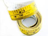 měřicí páska
