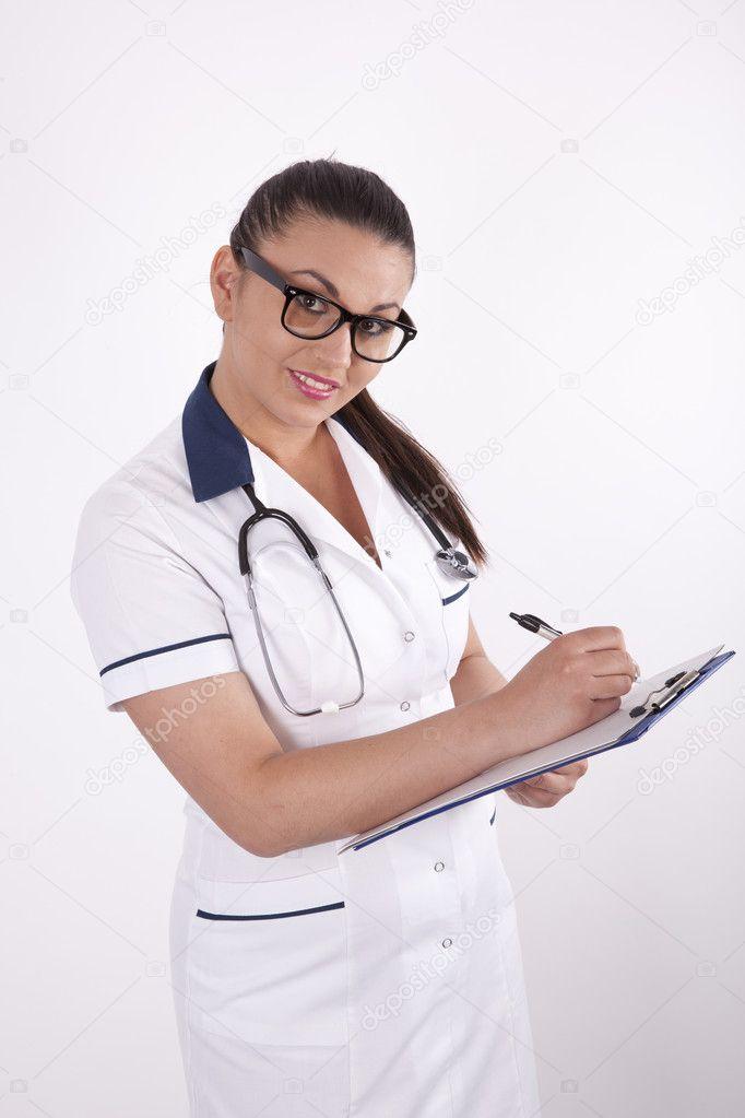 Экспертиза врача сексуального