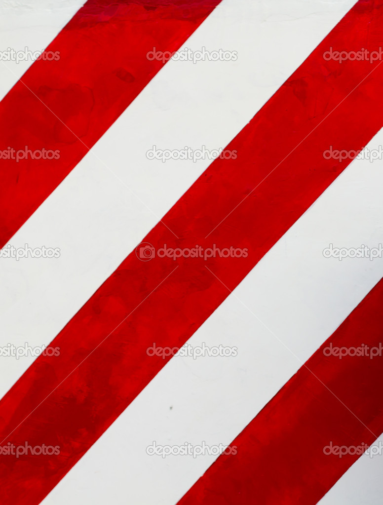 Pictures: backgrounds red and white | Background of Red-white wall ...