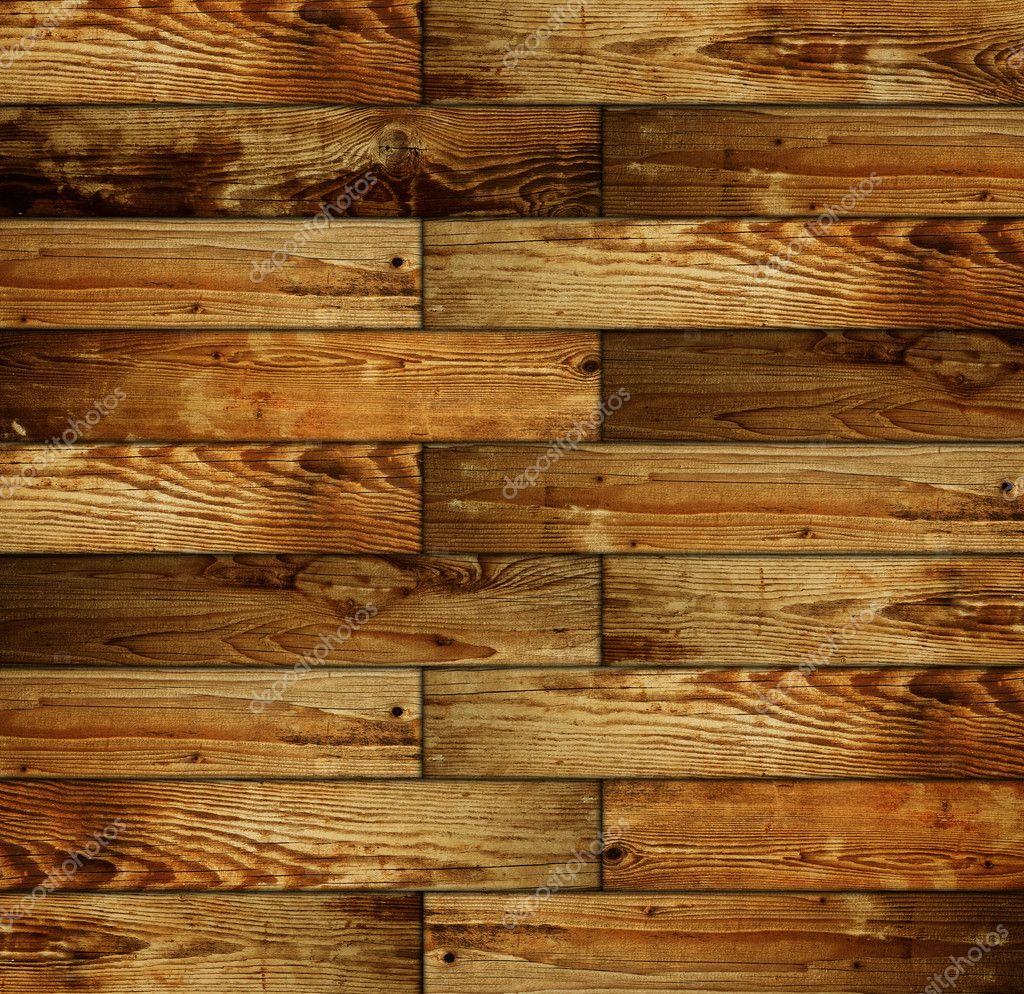 Grain Bin Floor Plans Old Wood Plank Background Stock Photo 169 Merrydolla 11967923