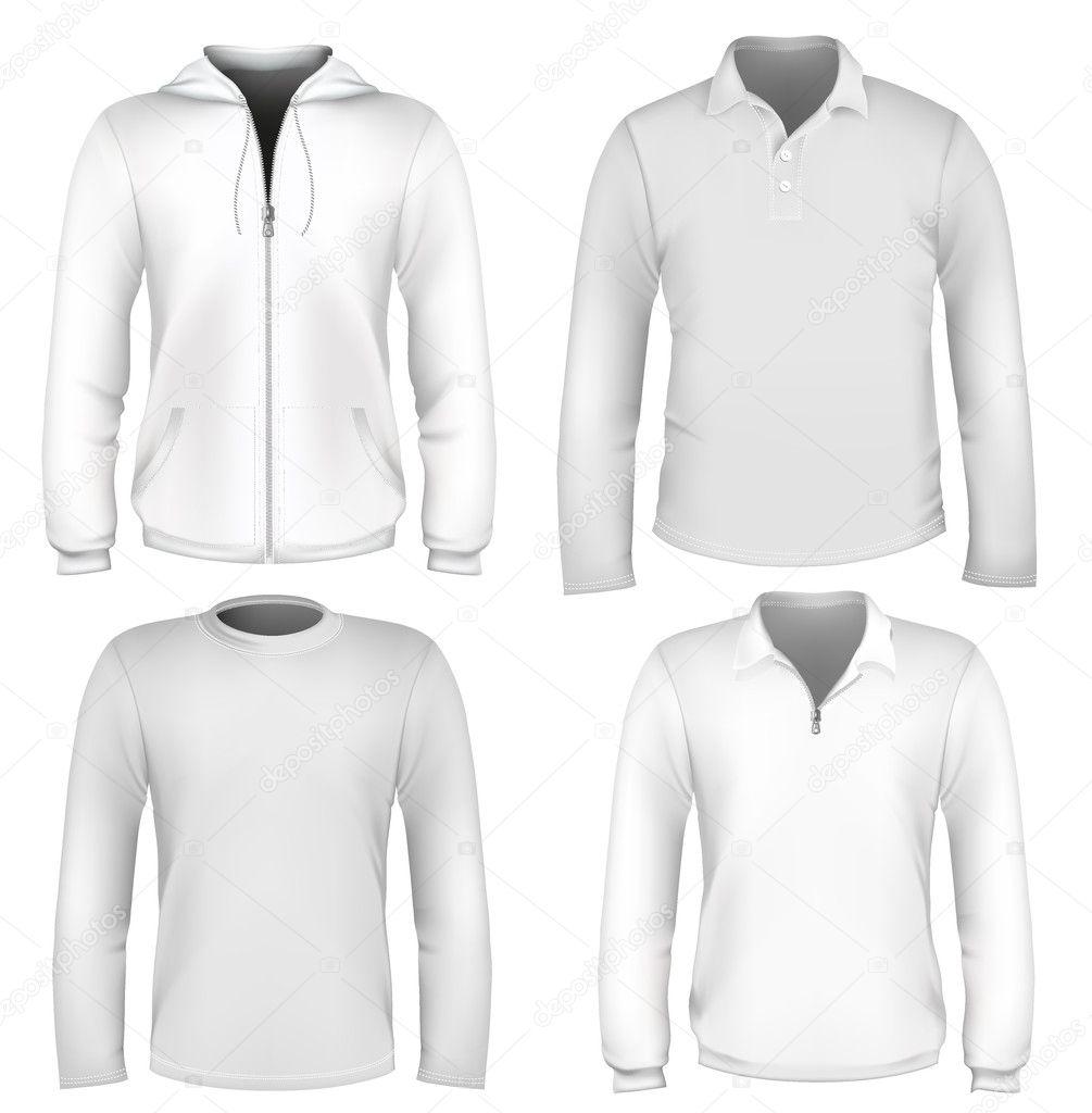 Design Shirts Templates