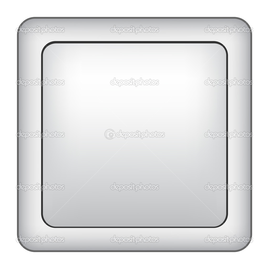 licht schalter — Stockvektor © happyroman #11493263