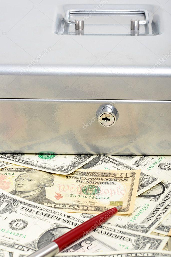 титул, загрузка фотографий за деньги память