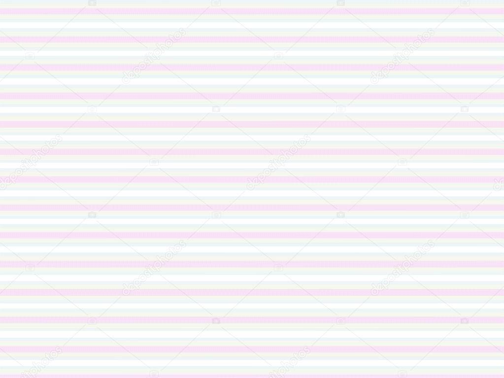 Rosa und grün Streifen Hintergrund — Stockvektor © carotel2 #11677417
