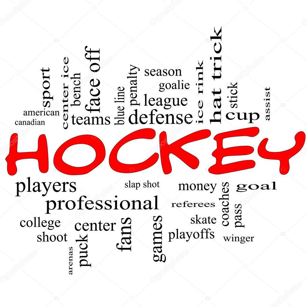 IJshockey dating site