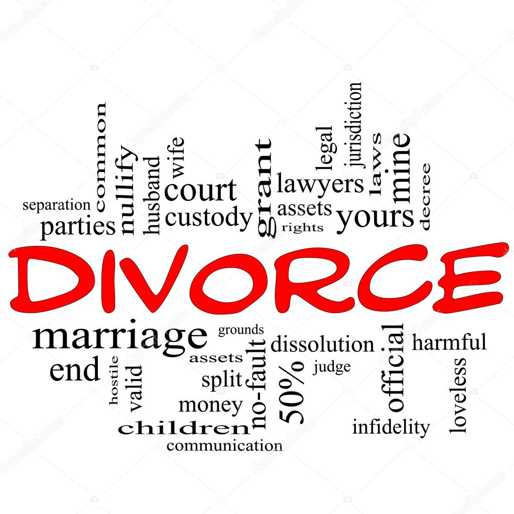 an overview of the changes in the economic value divorce and love in marriage More reading: divorce of assets and debts overview, dividing retirement plans, homes purchased before the marriage, dividing personal injury awards, finding hidden assets, military divorce, dividing a business, what is marital property, what is a business worth, high asset divorce, how to keep inherited assets, assets vs income.