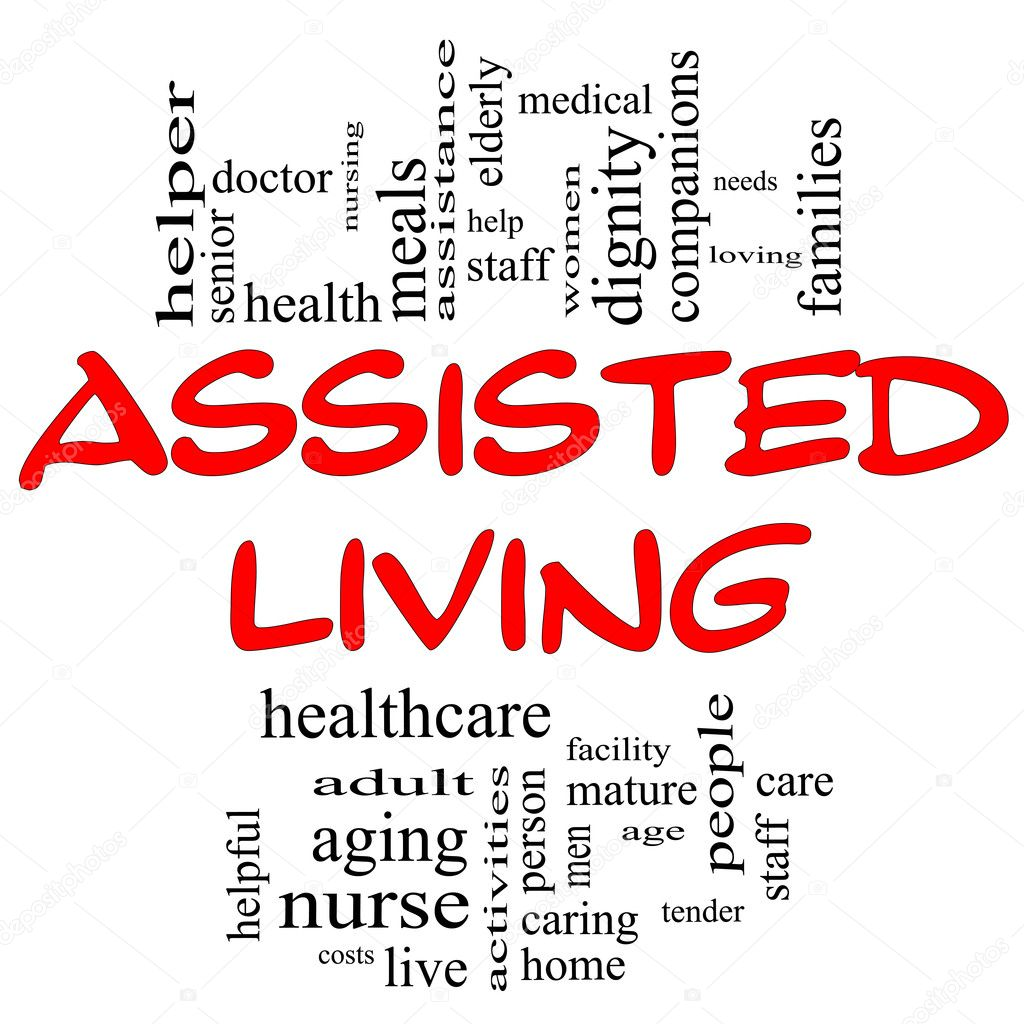 assisted living costs - HD1200×1200