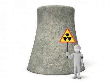 dangers and hazards of nuclear power Nuclear power facilities in illinois events at the fukushima daiichi nuclear power plants in japan following a devastating earthquake and tsunami on march 11 have led to interest in the safety of nuclear power plants in illinois.