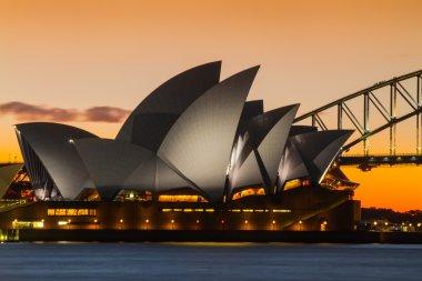 Sydney, Australia April 10, 2012