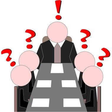 Managing board