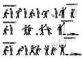 Icon Man Mortal Kombat Fatality 2 Di 3