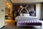 királyi kastély hotel