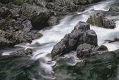 Photo Smith River