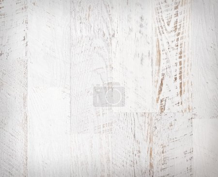 Photo for Luxury background of shabby painted wooden plank - Royalty Free Image