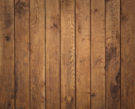 Photo for Standard of brown dry wood - Royalty Free Image