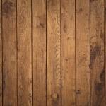 Standard of brown dry wood...