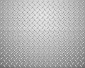 Diamond plate