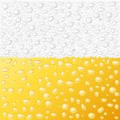 Beer texture 2
