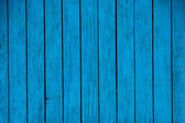 "Постер, картина, фотообои ""Blue wood"""