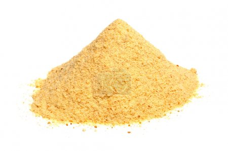 Bread Crumbs (Rusk Flour)
