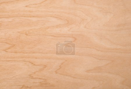 Plywood texture
