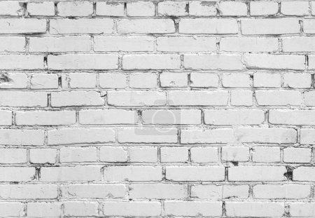 Seamless bricks