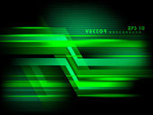 Hi tech abstract background EPS 10