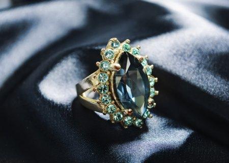 Diamon Ring