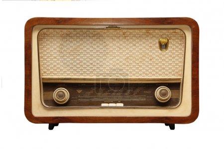 Old radio2
