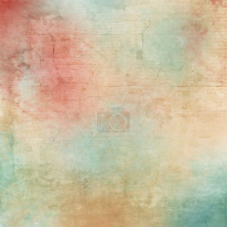 Photo for Textured background - Royalty Free Image