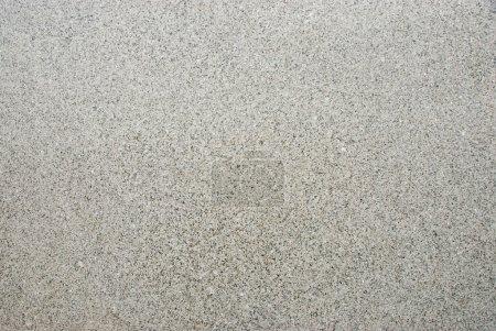 Photo pour Une plaque polie de granit - peut être utilisé comme arrière-plan - image libre de droit