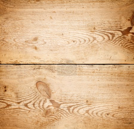 Photo pour Texture bois ancien, fond naturel vintage - image libre de droit