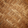 Bamboo handycraft one kind of thailand hand made