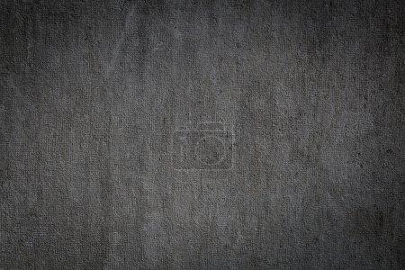 Photo for Grunge Dark Wall - Royalty Free Image