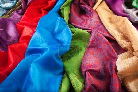 Best textile