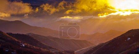 Foto de Por la mañana - Imagen libre de derechos