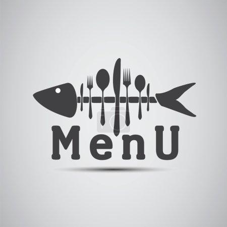 Menu - Fish