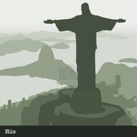 Rio-de-J