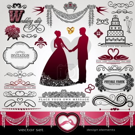 Photo for EPS 10, Vector illustration for your creative design - Royalty Free Image