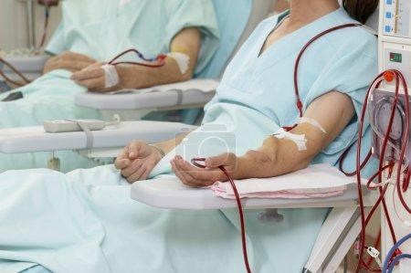 Dialysis 6