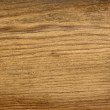 Close up of a brown wooden background...