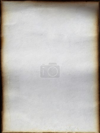 Vintage grunge paper background