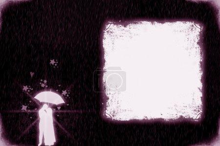 Media-id B12335333