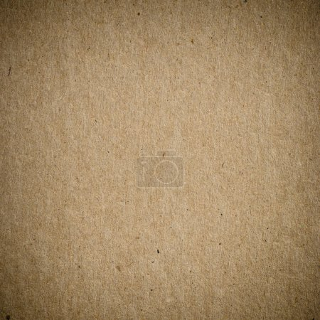 Photo for Old vintage paper texture or background - Royalty Free Image
